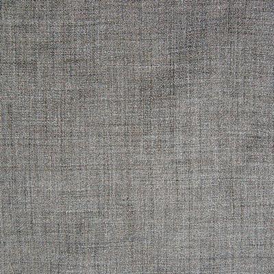 F1042 Juniper Fabric: E42, GRAY CHUNKY TEXTURE, GRAY WOVEN TEXTURE, GREY CHUNKY TEXTURE, SOLID GRAY TEXTURE, WOVEN TEXTURE