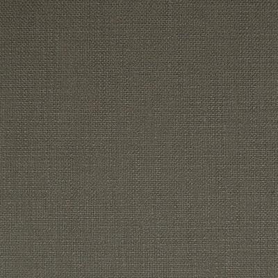 F1043 Smoke Fabric: E42, GRAY CHUNKY TEXTURE, GRAY WOVEN TEXTURE, GREY CHUNKY TEXTURE, SOLID GRAY TEXTURE, WOVEN TEXTURE