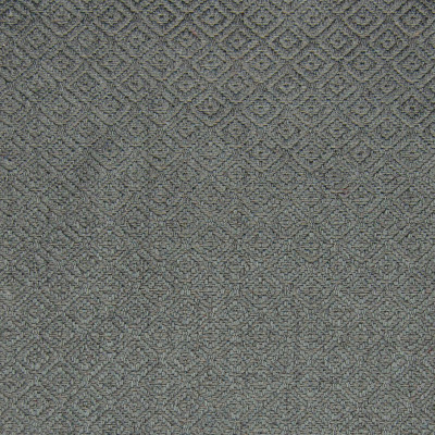 F1044 Charcoal Fabric: E42, GRAY TEXTURE, WOVEN TEXTURE, CHUNKY TEXTURE, SOLID CHUNKY TEXTURE, GREY TEXTURE, SMALL SCALE DIAMOND, SMALL SCALE GEOMETRIC