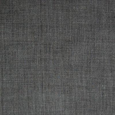 F1045 Slate Fabric: E42, GRAY TEXTURE, WOVEN TEXTURE, CHUNKY TEXTURE, SOLID CHUNKY TEXTURE, GREY TEXTURE