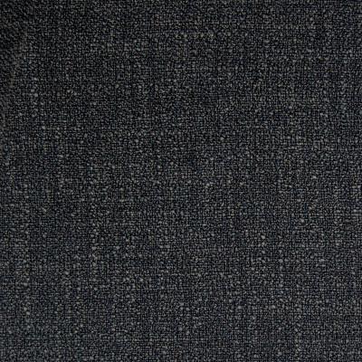 F1046 Coal Fabric: E42, GRAY TEXTURE, WOVEN TEXTURE, CHUNKY TEXTURE, SOLID CHUNKY TEXTURE, GREY TEXTURE