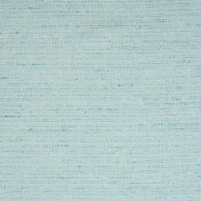 F1050 Bottle Glass Fabric: E43, GLASS BLUE, OCEAN BLUE, SPA BLUE, SHINY BLUE, BOTTLE GLASS BLUE