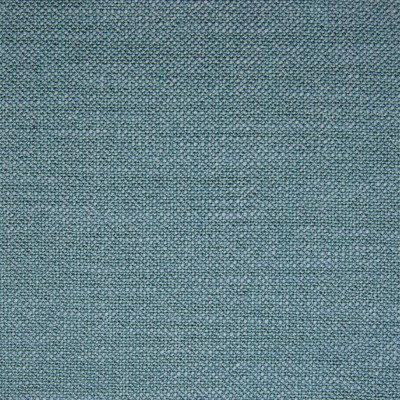F1051 Calypso Fabric: E43, CHUNKY TEXTURE, WOVEN TEXTURE, BLUE TEXTURE, TEXTURE, SOLID, WOVEN, PLAIN, UPHOLSTERY