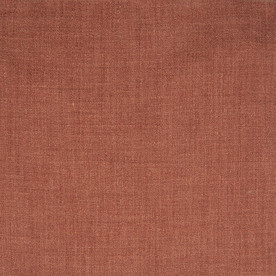 F1052 Canyon Rose Fabric: E43, RUST, RUSE, TEXTURE, WOVEN TEXTURE, TERRA COTTA RED