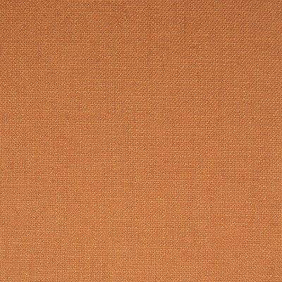 F1053 Apricot Fabric: E43, ORANGE, APRICOT, WOVEN TEXTURE, SOLID TEXTURE, APRICOT