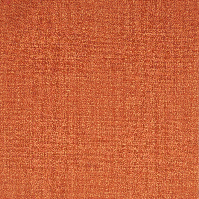 F1054 Papaya Fabric: E43, ORANGE, APRICOT, WOVEN TEXTURE, SOLID TEXTURE, APRICOT, PAPAYA, TANGERINE