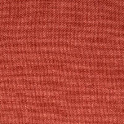 F1055 Paprika Fabric: E43, ORANGE, APRICOT, WOVEN TEXTURE, SOLID TEXTURE, APRICOT, PAPAYA, TANGERINE