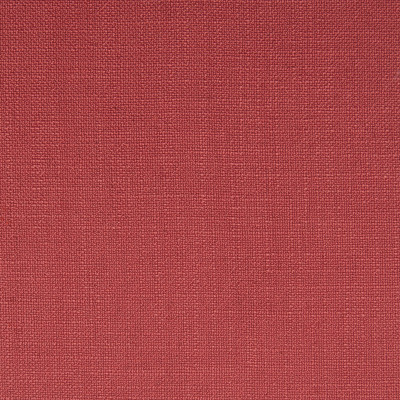 F1056 Raspberry Fabric: E43, RED TEXTURE, RED WOVEN, SOLID RED TEXTURE, MULTICOLORED TEXTURE, CHUNKY TEXTURE