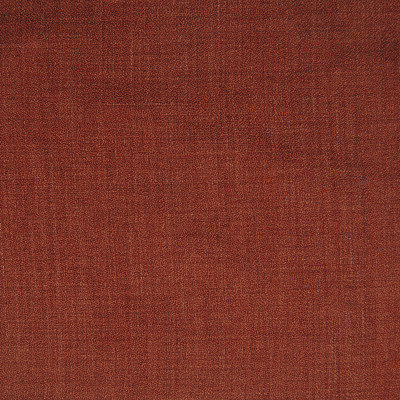 F1057 Jasper Fabric: E43, RED TEXTURE, SOLID WOVEN, WOVEN TEXTURE, DEEP RED SOLID, DEEP RED WOVEN