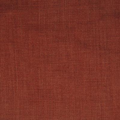 F1057 Jasper Fabric: E43, RED TEXTURE, SOLID WOVEN, WOVEN TEXTURE, DEEP RED SOLID, DEEP RED WOVEN