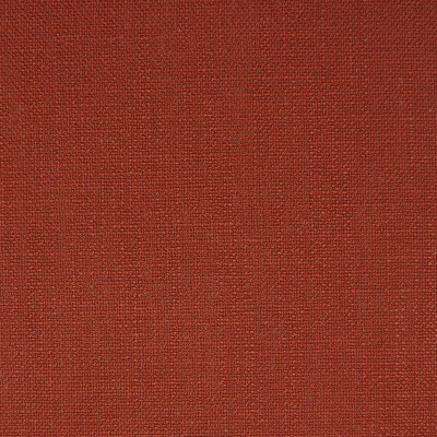 F1058 Chianti Fabric: E43, RED TEXTURE, SOLID WOVEN, WOVEN TEXTURE, DEEP RED SOLID, DEEP RED WOVEN