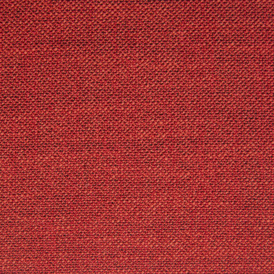 F1059 Geranium Fabric: E43, RED TEXTURE, RED WOVEN, SOLID RED TEXTURE, MULTICOLORED TEXTURE, CHUNKY TEXTURE