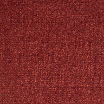 F1060 Garnet Fabric: E43, RED TEXTURE, RED WOVEN, SOLID RED TEXTURE, MULTICOLORED TEXTURE, CHUNKY TEXTURE