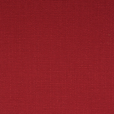 F1062 Geranium Fabric: E43, RED TEXTURE, RED WOVEN, SOLID RED TEXTURE, MULTICOLORED TEXTURE, CHUNKY TEXTURE
