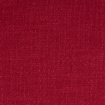F1063 Rose Fabric: E43, RED TEXTURE, RED WOVEN, SOLID RED TEXTURE, MULTICOLORED TEXTURE, CHUNKY TEXTURE