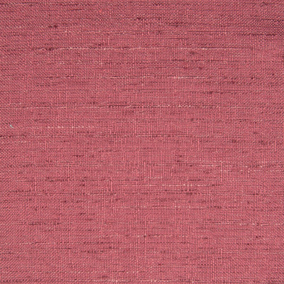 F1064 Berry Stain Fabric: E43, BERRY, ROSE, SHIMMERY BERRY, SHIMMER RED, SHINY ROSE, DARK PINK
