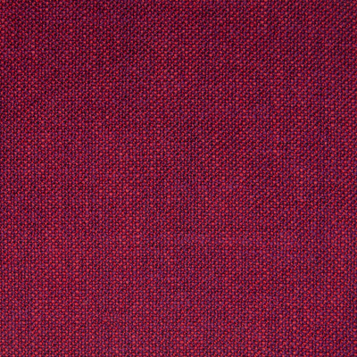 F1065 Blushing Fabric: E43, CHUNKY TEXTURE, WOVEN TEXTURE, BERRY TEXTURE, PURPLE TEXTURE, MULTICOLORED TEXTURES
