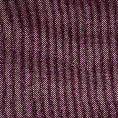 F1067 Eggplant Fabric: E43, EGGPLANT, PURPLE, WOVEN TEXTURE, AMETHYST, CHUNKY TEXTURE, PLUM, PURPLE, WOVEN PURPLE