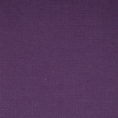F1068 African Violet Fabric: E43, EGGPLANT, PURPLE, WOVEN TEXTURE, AMETHYST, CHUNKY TEXTURE, PLUM, PURPLE, WOVEN PURPLE