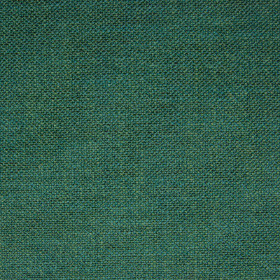 F1069 Blue Grass Fabric: E43, CHUNKY TEXTURE, WOVEN TEXTURE, SOLID TEXTURE, HUNTER GREEN, OLIVE GREEN, GREEN