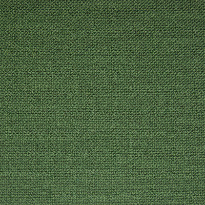 F1070 Pine Fabric: E43, CHUNKY TEXTURE, WOVEN TEXTURE, SOLID TEXTURE, HUNTER GREEN, OLIVE GREEN, GREEN