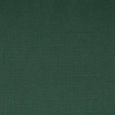 F1071 Juniper Fabric: E43, SOLID GREEN TEXTURE, WOVEN TEXTURE, GREEN TEXTURE, ACID GREEN TEXTURE, SOLID ACID GREEN, APPLE GREEN