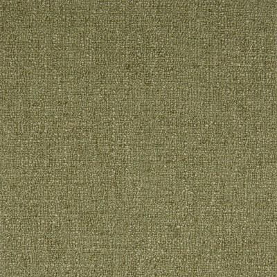 F1072 Caper Fabric: E43, SOLID GREEN TEXTURE, WOVEN TEXTURE, GREEN TEXTURE, ACID GREEN TEXTURE, SOLID ACID GREEN, APPLE GREEN