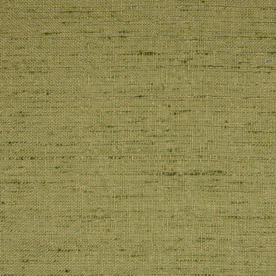 F1073 Moss Fabric: E43, SOLID GREEN TEXTURE, WOVEN TEXTURE, GREEN TEXTURE, ACID GREEN TEXTURE, SOLID ACID GREEN, APPLE GREEN