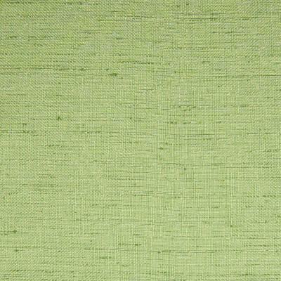 F1075 Parrot Fabric: E43, E28, SOLID GREEN TEXTURE, WOVEN TEXTURE, GREEN TEXTURE, ACID GREEN TEXTURE, SOLID ACID GREEN, APPLE GREEN