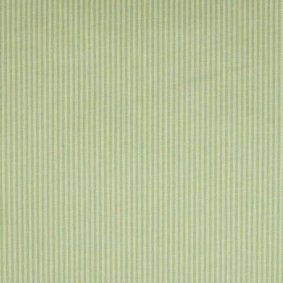 F1076 Mojito Fabric: E43, GREEN PINSTRIPE, WOVEN PINSTRIPE, SAGE PINSTRIPE, GREEN STRIPE, THIN STRIPE
