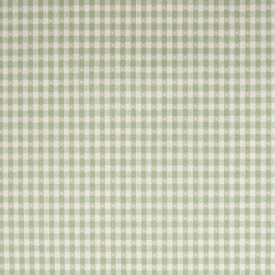 F1077 Green Fabric: E43, DOBBY CHECK, WOVEN CHECK, MINI CHECK, GREEN, SAGE, MOJITO