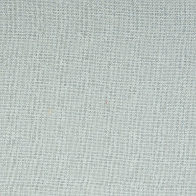 F1081 Spa Fabric: E43, LIGHT BLUE TEXTURE, SPA BLUE TEXTURE, WOVEN TEXTURE, CHUNKY TEXTURE, SOLID MIST