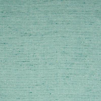 F1082 Zephyr Fabric: E43, AQUA, OCEAN, BLUE, SHIMMERY BLUE, WOVEN BLUE, WOVEN AQUA