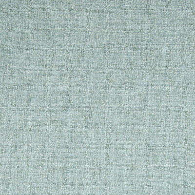 F1083 Spa Fabric: E43, LIGHT BLUE TEXTURE, SPA BLUE TEXTURE, WOVEN TEXTURE, CHUNKY TEXTURE, SOLID MIST