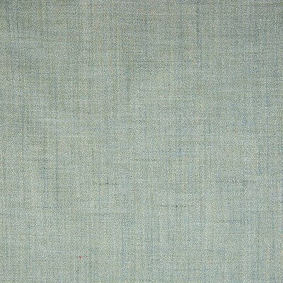 F1084 Spa Fabric: E43, LIGHT BLUE TEXTURE, SPA BLUE TEXTURE, WOVEN TEXTURE, CHUNKY TEXTURE, SOLID MIST