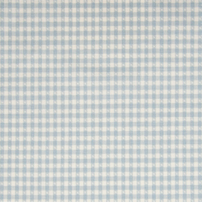 F1085 Mist Fabric: E43, MINI CHECK, SMALL CHECK, DOBBY CHECK, WOVEN C HECK, ROBINS EGG CHECK