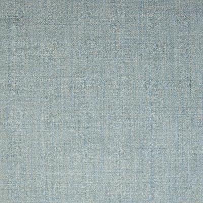 F1086 Geyser Fabric: E43, LIGHT BLUE TEXTURE, SPA BLUE TEXTURE, WOVEN TEXTURE, CHUNKY TEXTURE, SOLID MIST