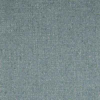 F1088 Blue Smoke Fabric: E43, MEDIUM BLUE TEXTURE, WOVEN TEXTURE, SOLID BLUE TEXTURE