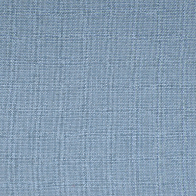 F1089 Sky Fabric: E43, MEDIUM BLUE TEXTURE, WOVEN TEXTURE, SOLID BLUE TEXTURE, PERIWINKLE