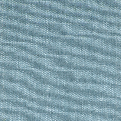 F1091 Robins Egg Fabric: E43, MEDIUM BLUE TEXTURE, WOVEN TEXTURE, SOLID BLUE TEXTURE, PERIWINKLE