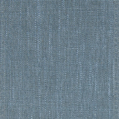 F1092 Cornflower Fabric: E43, BLUE TEXTURE, WOVEN TEXTURE, SOLID BLUE TEXTURE, MULTICOLORED TEXTURE