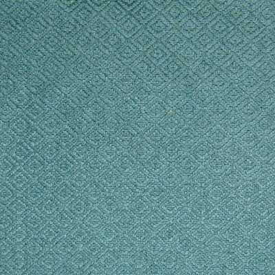 F1093 Teal Fabric: E43, SMALL SCALE DIAMOND, SMALL SCALE GEOMETRIC, SOLID TEAL, AQUA TEAL, PEACOCK, BLUE