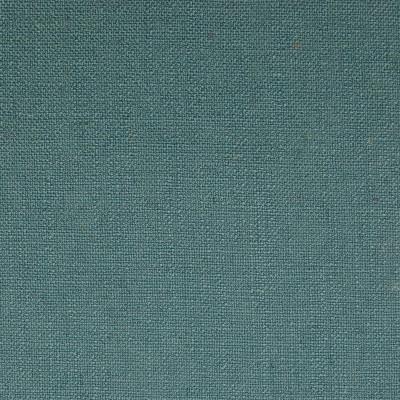 F1094 Resist Fabric: E43, AQUA, TEAL, PEACOCK, SOLID TEXTURE, WOVEN TEXTURE, AQUA TEXTURE