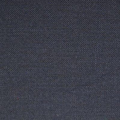 F1096 Ink Blue Fabric: E43, BLUE TEXTURE, WOVEN TEXTURE, SOLID BLUE TEXTURE, MULTICOLORED TEXTURE