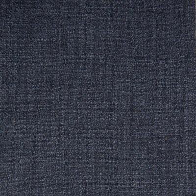 F1097 Navy Fabric: E43, BLUE TEXTURE, WOVEN TEXTURE, SOLID BLUE TEXTURE, MULTICOLORED TEXTURE