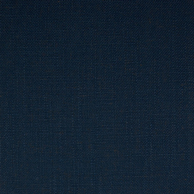F1098 Admiral Fabric: E43, BLUE TEXTURE, WOVEN TEXTURE, SOLID BLUE TEXTURE, MULTICOLORED TEXTURE