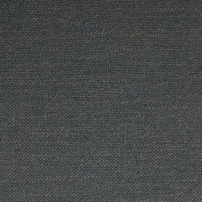 F1100 Galaxy Blue Fabric: E43, BLUE TEXTURE, WOVEN TEXTURE, SOLID BLUE TEXTURE, MULTICOLORED TEXTURE