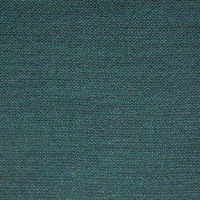 F1101 Peacock Fabric: E43, GREEN TEXTURE, WOVEN TEXTURE, CHUNKY TEXTURE, SOLID TEXTURE, AEGEAN