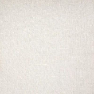 F1112 Bisque Fabric: E45, 100% LINEN, SOLID LINEN, NEUTRAL LINEN, BISQUE LINEN, OFF WHITE LINEN, IVORY LINEN