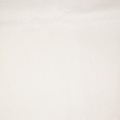 F1113 Bone Fabric: E45,  100% LINEN, SOLID LINEN, NEUTRAL LINEN, BISQUE LINEN, OFF WHITE LINEN, IVORY LINEN
